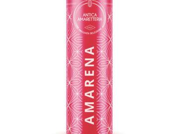 Antica Amaretti Amarena (Tube)