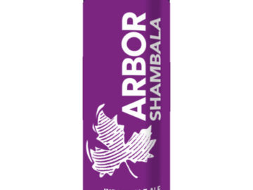 Arbor Shambala India Pale Ale