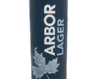 Arbor Gluten Free Lager