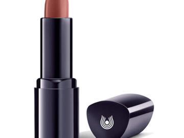Dr Hauschka Lipstick Marram 24