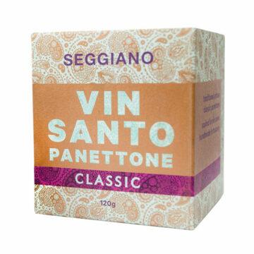 Seggiano Vin Santo Panettone Classic